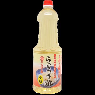 らっきょう酢(全糖)